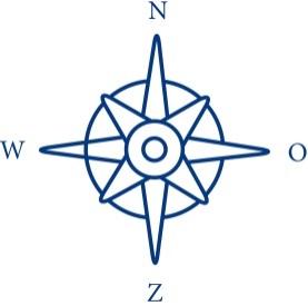 logo noordpoolacademie